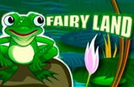 Fairy-Land-Duomatic